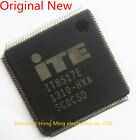 5pcs New 100% Original ITE IT8517E HXA HXS 8517E 8517 QFP-128 IC Chip