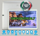 10 INCH TABLET 4G LTE OCTA CORE 4GB RAM 64GB ROM ANDROID 7 DUAL SIM GPS WIFI