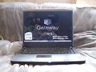"""Gateway MA7 (MT64456) 15.4"""" 1600MHz 60GB 768MB Windows Vista Laptop"""