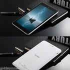 "Onda V80 SE Tablet PC 8.0"" Android 5.1 Allwinner A64 Quad Core 1.3GHz 2GB+32GB"