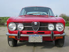 1971 Alfa Romeo GTV  1971 Alfa Romeo GTV 42k Miles