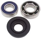 All Balls Bearing and Seal Kit 14-1054 Drive Shaft AB14-1054 AB141054 AB14-1054