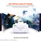 "RITECH Riem III Virtual Reality 3D Head-Mounted Glasses for 3.5-6.0"" Smartphone"