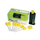 ParaCore Cartridge White Refill  by Whaledent