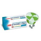 Enamel Pro Bubblegum Medium by Premier
