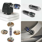 Universal 12V Mini Air Ionic Purifier Car Home Fresh Oxygen Bar Ionizer Cleaner