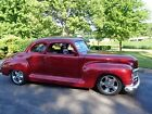 1946 Plymouth Other  Plymouth Coupe
