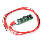 1x 6S 10A Lithium Battery 18650 Charger PCB BMS Protection Board 22.2V Cell zhn