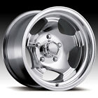Ultra 50/51 Machined 15x8 6x5.5 19mm (51-5883K)