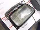 1991 Yamaha Phazer II [88H] : HEADLIGHT ASSEMBLY