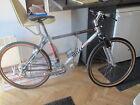 REFLEX Carbon Mountain Bike