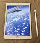 Apple iPad Pro 32GB, Wi-Fi, 9.7in, Rose Gold & Accessories READ ITEM DESCRIPTION