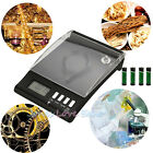 30g x 0.001g Digital Carats Scale Diamond Jewelry-Reload Scale with Tray Pocket