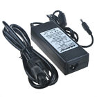 Generic Adapter For Dr Dre Beatbox DYS602-180360W BSC60-180333 Bluetooth Speaker