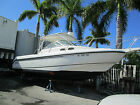 1999/2003 Boston Whaler 285 Conquest with Yamaha 225 Four Stroke