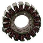 SeaDoo Stator Assembly RXP 420889720 2004/RXP RXT 2005 SBT Brand Aftermarket NEW
