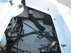 2005 SeaDoo Sporster/Hull & Trailer Only