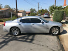 2006 Dodge Charger  2006 Dodge Charger R/T - GREAT CONDITION - ONE OWNER - 102K