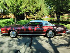 1975 Lincoln Mark Series Mark IV FINNAL PRICE REDUCTION!!  CLASSIC 1975 Lincoln Continental Mark IV. All original