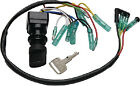 IGNITION SWITCH Sierra MP51020