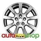 "Cadillac CTS 2007 2008 2009 18"" Factory OEM Wheel Rim"