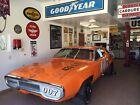 1971 Plymouth Road Runner NASCAR 1971 Plymouth Roadrunner NASCAR tribute