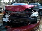 Conv/Invert/Charger Hybrid Fits 12-17 CAMRY 554769
