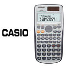 CASIO☆Japan-Programmable Scientific Calculator 180 Function FX-72F-N