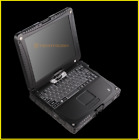 CUSTOM Panasonic Toughbook CF-19 SSD - Win 7 / 10 - GPS WWAN 4G LTE Verizon AT&T