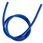 3ft 4.7MM Fuel Line Gas cable Dirt Bike Hose Tube Blue for Motorcycle Dirt Bike
