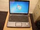 #C2T2 Compaq Presario V6000 Laptop Windows 7 Pro  2GB 80GB WIFI Turion 64X2 1.6G