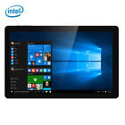 """CHUWI Hi10 Pro Ultrabook Tablet PC 10.1"""" Win10+Android5.1 Quad Core 4+64G Type-C"""