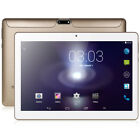 """KT107H 3G Phablet 10.1"""" Tablet PC Android MTK6582 Quad Core 1+16G Dual SIM WiFi"""