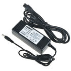 Generic AC DC Adapter Charger For MODEL PW160 TYPE KA1500D02 REV. A Ault I.T.E.