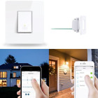 NEW TP-Link Smart Wi-Fi Light Switch Single Pole, Requires Neutral Wire HS200