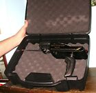 DEEP ACCURATE LONG RANGE GOLD/SILVER  LOCATOR METAL DETECTOR WITH CASE