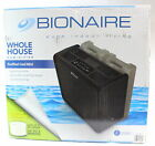 Bionaire Pure Indoor Living Humidifier-N.O