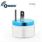 NEO COOLCAM Z-wave Switch Smart Plug Mini Plug On / Off Home Automation Modules
