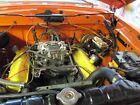 1964 Studebaker 8E12 STANDARD 1964 STUDEBAKER CHAMP