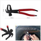 Alloy Steel Car Wheel Weight Plier Remover Balancer Hammer Cutter Hook Tire Tool