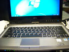 Fujitsu Lifebook T902 i5-3320M 4GB 320GB DVD R/W WIN 7 PRO WACOM/TOUCH ENABLED