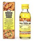 Hamdard Herbal Ayurvedic Roghan Badam Shirin 100 ml