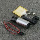 Fuel Pump for Kawasaki JET SKI STX12F JT1200D 2005-2007 ULTRA 300X 300LX 2011-13