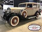 1932 Buick Series 60 -- 1932 Buick Series 60  recent $80k restoration