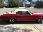 1970 Buick GS 455  1970 BUICK GS 455