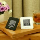 Digoo DG-FC25 Mini Almighty Weather Station Hygrometer Thermometer Forecast Sens