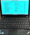 Lenovo ThinkPad X230 Tablet i5 - 3320MGHz - 8 GB Ram 180 GB SSD No OS