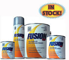KBS Coatings Fusion Self-Etching Primer in 1 Pint Can - 7300