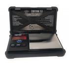 My Weigh Triton T3 660g x 0.1g Digital Scale w/Durable Rubber Case