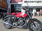 2016 Moto Guzzi V7 II Special ABS  **NEW** 2016 Moto Guzzi V7 II Special --- We ship anywhere in the US!